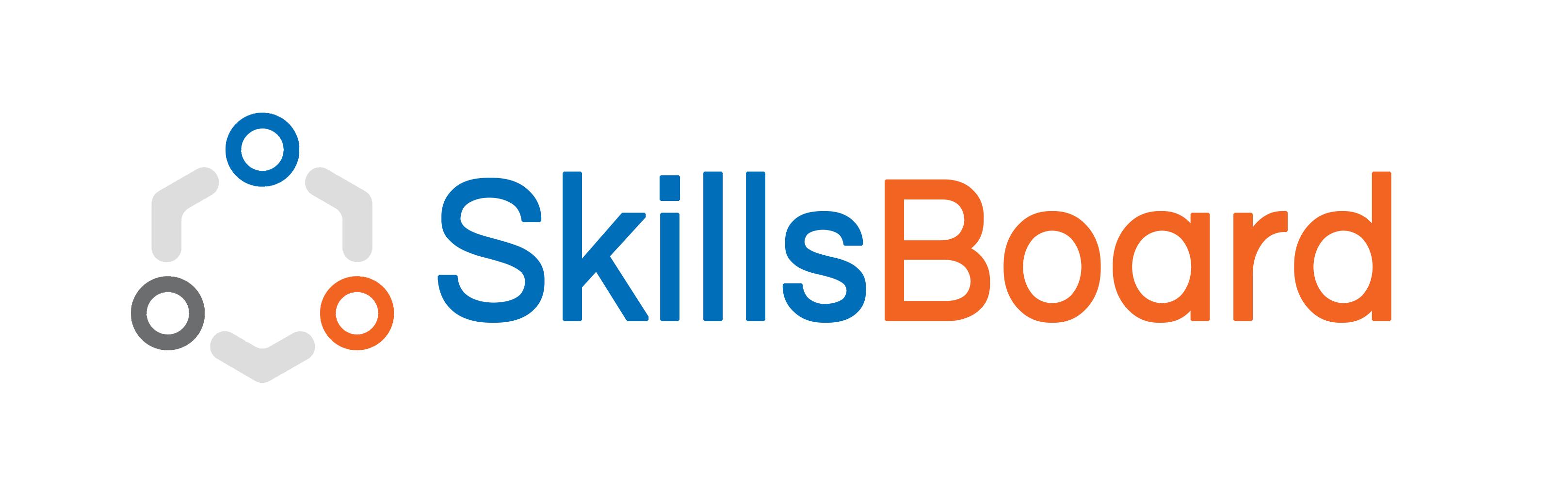 Skillsboard News
